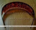 Headband (DDM101)