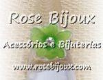 Bisutería (BAG682)