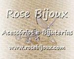 Broche (BRO103)